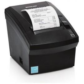 Bixolon SRP-330IICOSK Térmico POS printer 180 x 180DPI Negro SRP-330IICOSK/BEG