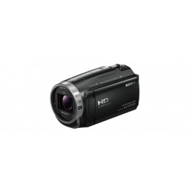 Sony HDR-CX625B Full HD HDRCX625B