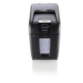 Rexel Destructora autoalimentación Auto+ 300M microcorte 2104300EU