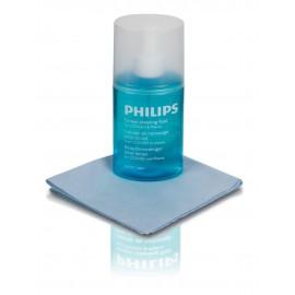 Philips Limpiador de pantallas SVC1116 SVC1116/10