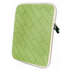 Approx Universal FUNDA HASTA 7´´ VERDE APPROX