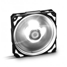 NOX H-Fan LED NXHUMMERF120LW
