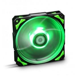 NOX H-Fan LED NXHUMMERF120LG