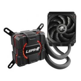 LEPA AquaChanger 120 LPWAC120-HF