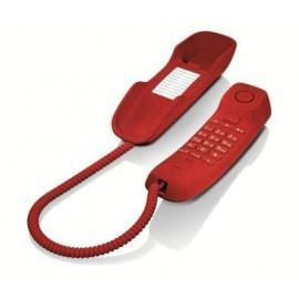 Gigaset DA210 S30054-S6527-R103