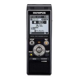 Olympus WS-853 V415131BE000