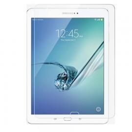e-Vitta EVTG000007 Transparente Galaxy Tab S2 8''
