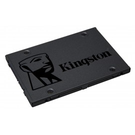 Kingston Technology A400 SSD 120GB