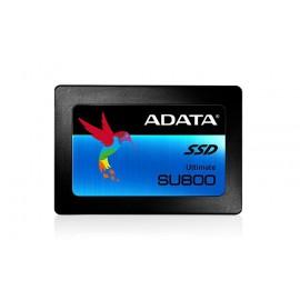 ADATA Ultimate SU800 128GB 128GB ASU800SS-128GT-C