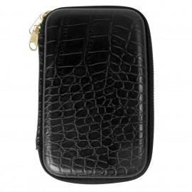e-Vitta Crocodile EVHD000040