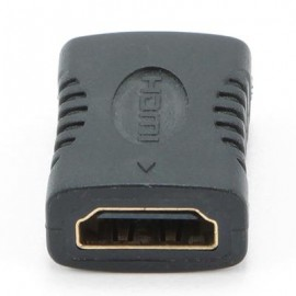 iggual Adaptador HDMI A/H-A/H PSIA-HDMI-FF