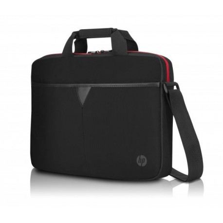 HP Targus Top Load Case 10pk J7Y09AA