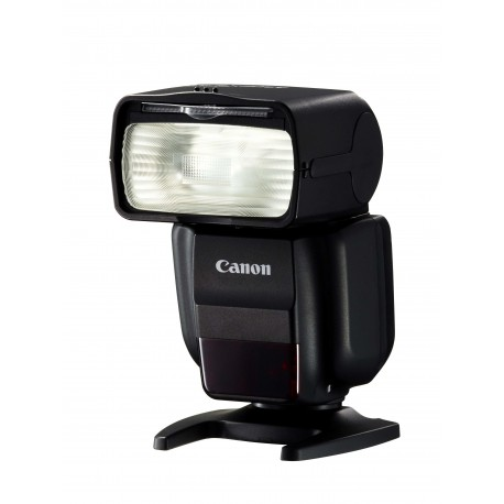 Canon Speedlite 430EX III-RT 0585C011