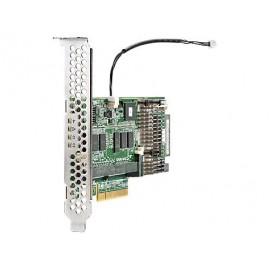 HP SmartArray 820834-B21 PCI 12Gbit/s 820834-B21