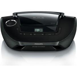 Philips CD Soundmachine AZ1837 AZ1837/12