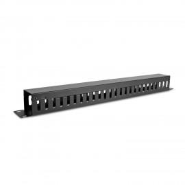 V7 Organizador de cables horizontal J153378
