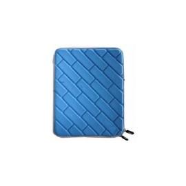 Approx  APPIPC08LB Ipad Azul