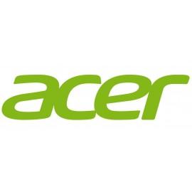 Acer SV.WLDAP.A01