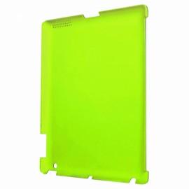 Approx Ipad 2 Plastico Verde