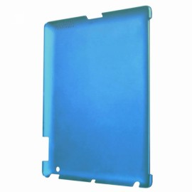 Approx Ipad 2 Plastico Azul