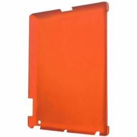 Approx Ipad 2 Plastico Naranja