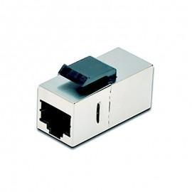Nanocable EMPALME RJ45 CAT.6 STP 10.21.0503