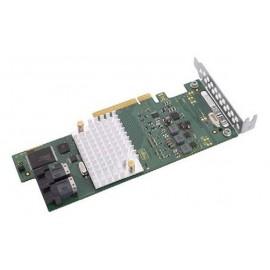 Fujitsu CP400I S26361-F3842-L501