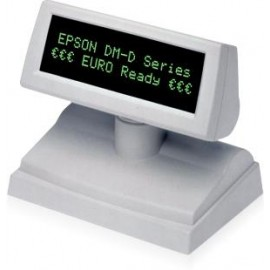 Epson DM-D110BA A61B133712A0