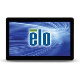 Elo Touch Solution E021014 1.7GHz 10.1'' 1280 x 800Pixeles Pantalla táctil terminal POS E021014