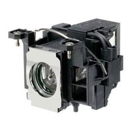 Epson Lámpara ELPLP48 - EB-1720/23//25/30 V13H010L48
