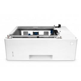 HP LaserJet 550-sheet Feeder Tray CF404A