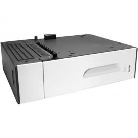 HP PageWide Enterprise 500-sheet Paper Tray Multi-Purpose tray 500hojas G1W43A