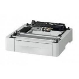Epson AL-M400 C12C802771