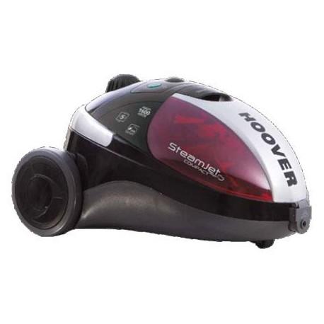 Hoover SCM1600 011 limpiador a vapor