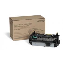 Xerox Fuser Maintenance Kit 115R00070