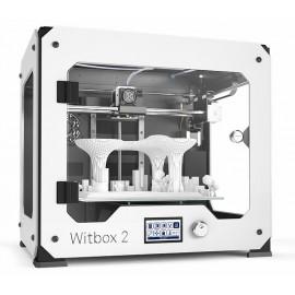 bq WitBox 2 D000020