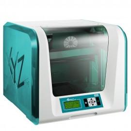 XYZprinting da Vinci Jr. 1.0w 3F1JWXEU00D