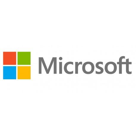 Microsoft 381-02048