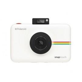 Polaroid Snap Touch POLSTW