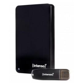 INTENSO 1TB DRIVE PENDRIVE 16GB 6023670