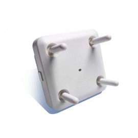 CISCO AIR-AP2802E-E-K9 5200Mbit s (PoE) blanco WLAN