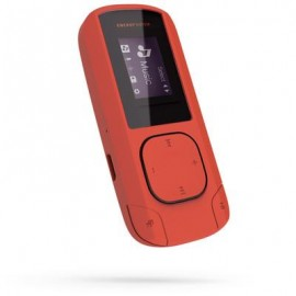 ENERGY SISTEM 426485 MP3 8GB Coral