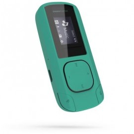 ENERGY SISTEM MP3 Clip Mint 426478