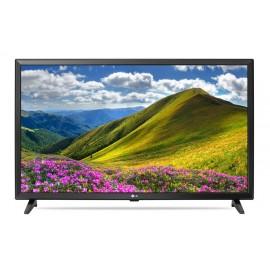 LG 32LJ510U 32 HD Smart TV Negro LED TV