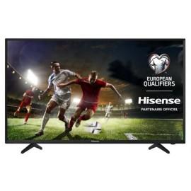 Hisense 32N2100C  TV 32 LED FHD USB SLIM