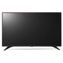 LG 43LV340C 42.5 Full HD Negro LED TV