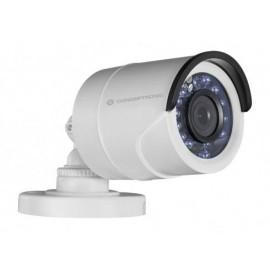 CONCEPTRONIC CCTV TVI 720P TIPO BULLET METALICA CCAM720TVI