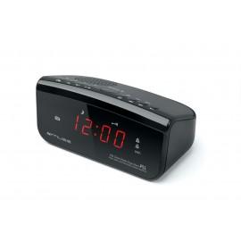 Muse M-12 CR despertador
