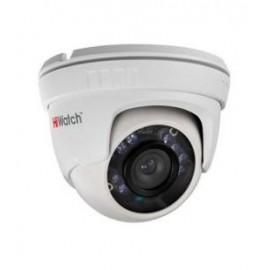Hiwatch CAMARA IP IPC BULLET OUTDOOR EXIR DS-I112 DS-T100