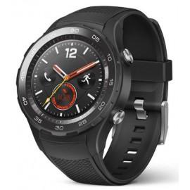 Huawei Watch 2 4G Sport Carbon Black 55021666